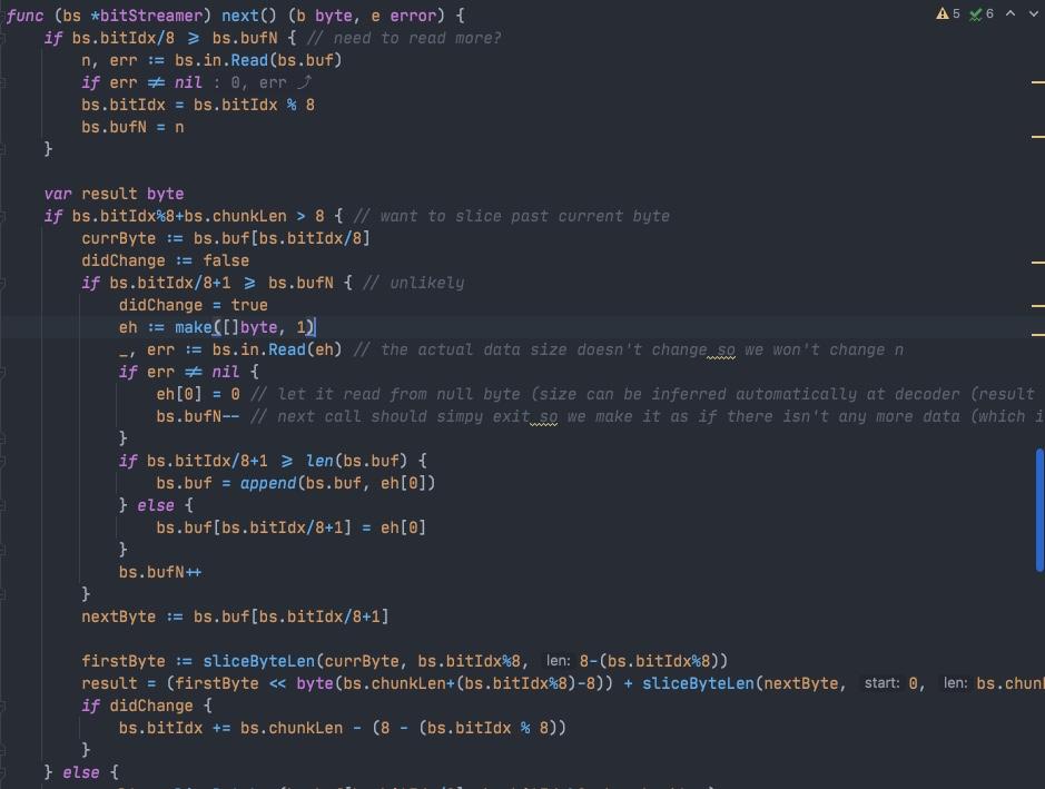 https://cloud-2eymwhjb1-hack-club-bot.vercel.app/0image.png